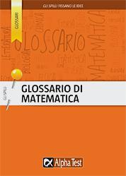 gouthierGlossario14