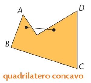 quadrilatero con cinque lati