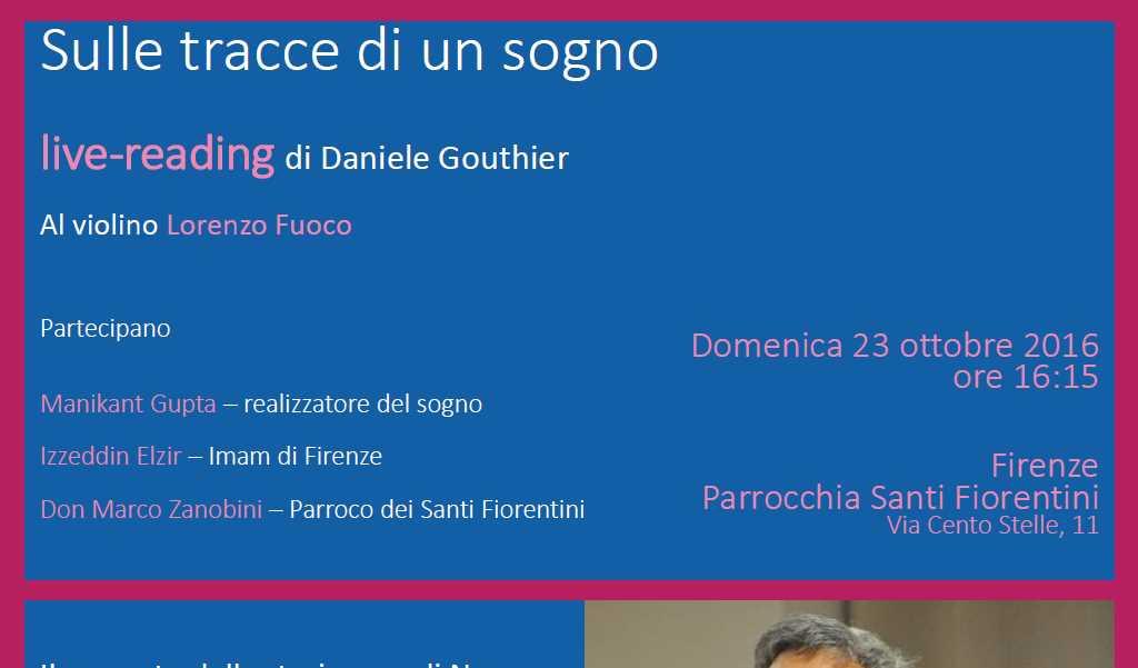 Locandina23ottobre2016_Firenze