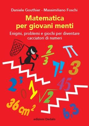 matematica-per-giovani-menti